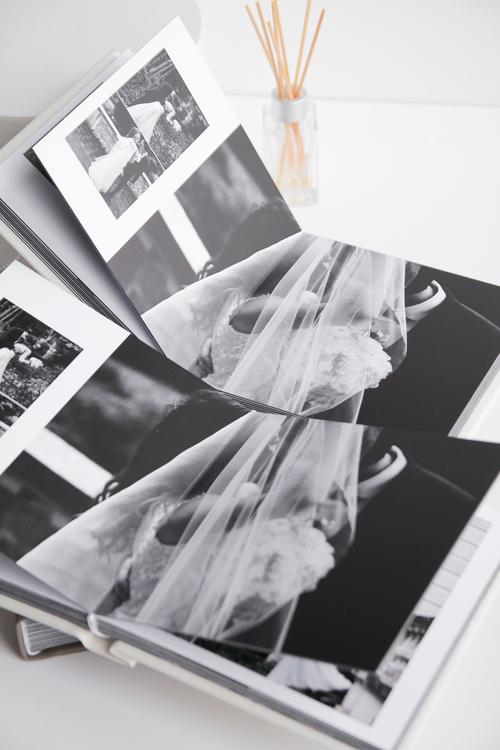 vestuvinis fotoalbumas
