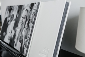 Vestuviniai foto albumai